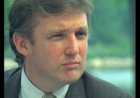 'Máu kinh doanh' thấm cả dòng họ Donald Trump