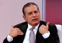 Hãng luật Mossack Fonseca xóa chứng cứ hoạt động tại Mỹ