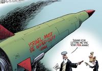 Chính phủ Mỹ mắc kẹt trong thỏa thuận hạt nhân Iran
