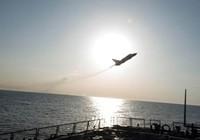 NATO và Nga hội đàm nhưng không giải quyết được bất đồng