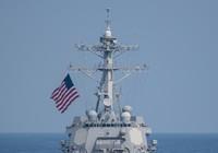 Trung Quốc sẽ tăng cường quân sự trên biển Đông
