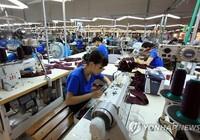 Hàn Quốc sẽ mở lại thị trường lao động cho người Việt Nam