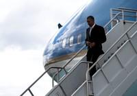 Tổng thống Obama thăm Việt Nam: Sẽ chỉ nói chuyện tương lai