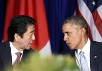 Ông Obama thăm Hiroshima: Tại sao Nhật không yêu cầu xin lỗi?