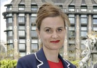 Nữ nghị sĩ Anh bị bắn chết vì phản đối Anh rời EU