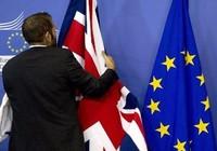 Anh chọn rời EU, tiếp theo sẽ là gì?