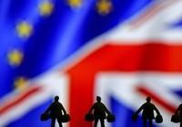 Anh rời EU: Tiếp theo sẽ là Pháp, Hà Lan, Áo?