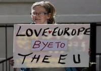 Anh trì hoãn ra đi, EU tức giận nhưng không thể ép buộc
