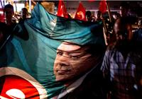 Thổ Nhĩ Kỳ: Tại sao quân đội lại đảo chính?