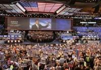 5 lần phát biểu ấn tượng của Tổng thống Obama