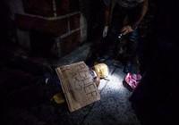 Mỹ cảnh cáo cắt viện trợ quân sự Philippines