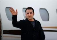 Mỹ cảnh báo công dân không sang Iran