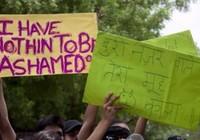Ấn Độ khuyên du khách nữ không mặc váy ngắn