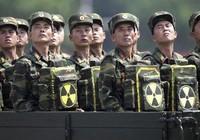 Trung Quốc biết trước vụ thử hạt nhân của Triều Tiên nhưng bất lực?