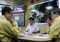 Triều Tiên lại sắp hứng trừng phạt nặng từ LHQ