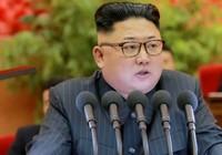 Triều Tiên sắp phóng tên lửa dưới hình thức phóng vệ tinh