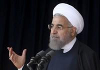 Iran chê hai ứng viên tổng thống Mỹ đều quá tệ