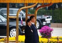 Duterte thật sự nghĩ gì về tam giác Mỹ-Phi-Trung Quốc?