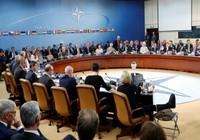 NATO tuyên bố triển khai quân, vũ khí đến biên giới Nga