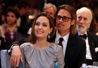 Hôn nhân Angelina và Brad đã không còn tình dục từ lâu?