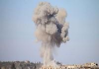 Tại sao chính sách Obama ở Trung Đông thất bại?