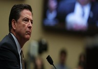 FBI ra kết luận bất ngờ về bà Clinton trước thềm bầu cử