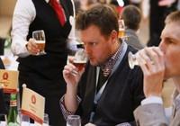Bia Bỉ sẽ là di sản văn hóa thế giới?