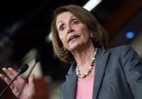 Phe Dân chủ ở Hạ viện Mỹ ráo riết chuẩn bị cho bầu cử