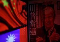 Nếu ông Trump làm căng, Trung Quốc sẽ thế nào?