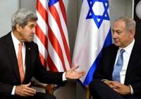 Ngoại trưởng Mỹ kịch liệt phản pháo Israel