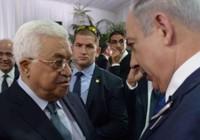 70 nước, tổ chức họp cứu vãn hòa bình Trung Đông
