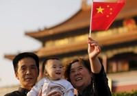 Cho phép sinh 2 con, tỷ lệ sinh Trung Quốc tăng mạnh
