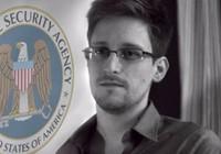 Nga tính dẫn độ Edward Snowden về Mỹ lấy lòng ông Trump