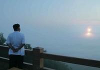 Mỹ đánh giá tên lửa Triều Tiên tiến bộ lớn, HĐBA lên án