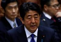 Triều Tiên phóng tên lửa: Lãnh đạo Hàn-Nhật-Mỹ điện đàm