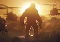 Clip tuyệt đẹp đoàn làm phim Kong tặng riêng Việt Nam