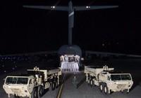 Mỹ: Vẫn triển khai THAAD dù Hàn Quốc xáo trộn chính trị