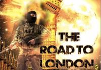 Bài học mới về 'sói đơn độc' từ khủng bố quốc hội Anh
