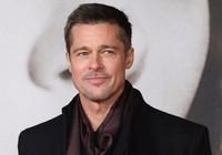 Brad Pitt tìm đến điêu khắc để quên nỗi buồn hôn nhân