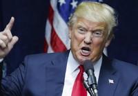 Ông Trump và chướng ngại khó nhằn trong nội bộ Cộng hòa