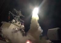 Ông Trump và 'cuộc cách mạng một đêm' về Syria