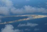 Tuyên bố chung ASEAN sẽ đề cập biển Đông