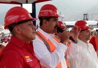 Venezuela tăng 60% lương tối thiểu, trấn an dân