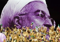 Bầu cử tổng thống Iran: Bảo thủ dần thắng thế cải cách