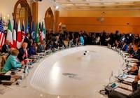 Thất vọng và hy vọng tại G7 đầu tiên của ông Trump