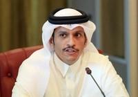 Qatar nhận 13 điều kiện từ các nước vùng Vịnh