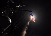 Nga sẽ không dám bắn máy bay Mỹ ở Syria, tại sao?