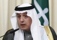 Qatar cứng rắn, Saudi Arabia quyết không thương lượng