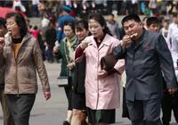 Kinh tế Triều Tiên tăng trưởng cao nhất trong 17 năm