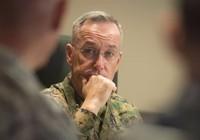 Tướng Mỹ lo sợ về Nga hơn Triều Tiên